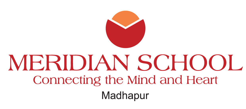 Meridian School Madhapur